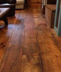 farmhouse floors 76 best farmhouse floors images on flooring floors
