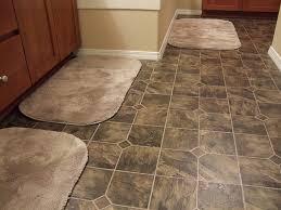 bathrooms design bathroom rug grey bath mat u201a luxury bath rugs