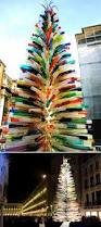 10 most amazing christmas trees from around the globe amazing