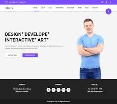 Interactive Resume Template Resume Samples Uva Career Center Best Interactive Builder Resume