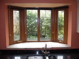 interior windows home depot wonderful exterior window trim home depot exterior design large
