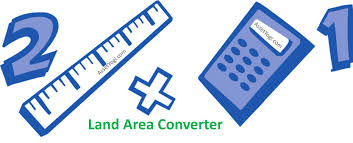 18 sqm to sqft land area converter u0026 calculator conversion of area india