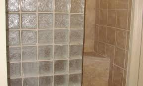 shower stunning bathroom with a large walkin shower stunning how
