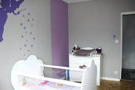 décoration chambre bébé ikea deco de chambre bebe fille charmant chambre bebe decoration
