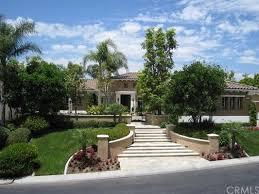 luxury mediterranean homes single story mediterranean home california luxury homes