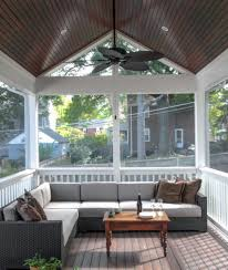 building sunroom additions decks and other exterior remodeling