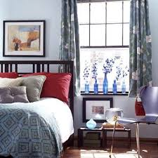 Short Curtains For Living Room by 14 Best Short Curtains Can Work Images On Pinterest Short