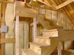 build a staircase to my attic google search attic pinterest