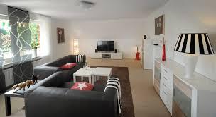 großes bild wohnzimmer uncategorized schönes groses wohnzimmer einrichten groses