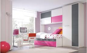 Kids Furniture Stores Kids Furniture For Sale In Toronto Furniture Store And Online