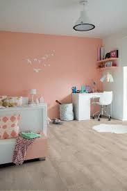 sol chambre enfant cool sol chambre enfant vos idées de design d intérieur