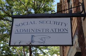 free tools for optimizing social security benefits wsj