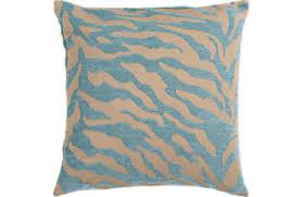 Home Decor Throw Pillows Accent Pillows U0026 Decorative Throw Pillows