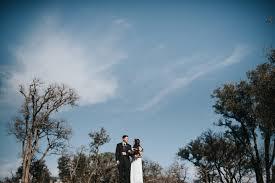 dallas photographers weddings nine photography