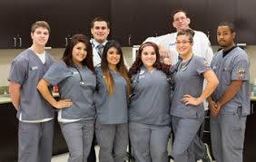 sjvc dental hygiene at san joaquin valley college in visalia