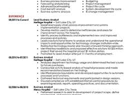 Medical Transcriptionist Resume Sample by Medical Transcriptionist Resume Samples Contegri Com