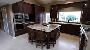 Remodeling Orange County Ca Design Build Traditional Kitchen Remodel In Irvine Oc By Aplus