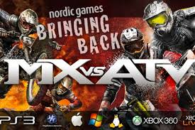 motocross vs atv nordic games developing new mx vs atv launching early next year