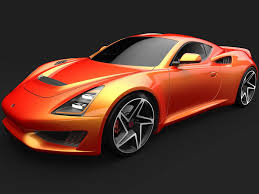 cars sally human drive arabia new car prices in uae saudi arabia qatar oman