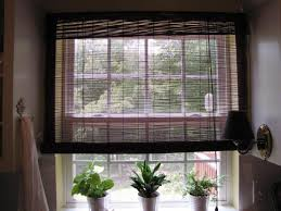 picture bamboo roll up blinds bamboo roll up blinds peter chin