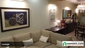 model homes in lahore home decor ideas