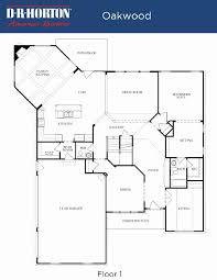 horton homes floor plans dr horton floor plans lew me