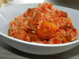 cuisine catalane recettes recettes de catalogne