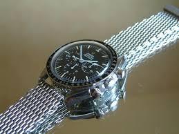 bracelet mesh images Mesh bracelet on speedy jpg