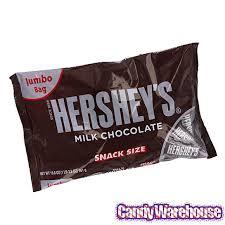 hershey candy bar sizes 3000 eye candy