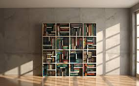 readyourbookcase saporiti touch of modern