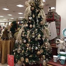 Dillards Christmas Decorations Dillard U0027s 33 Photos Department Stores 1910 Wells Rd