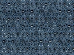 halloween wallpaper pattern haunted mansion wallpapers group 45
