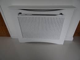 radiator cabinet ikea artenzo