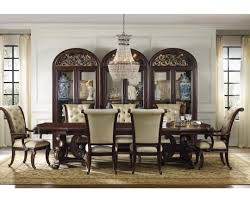 dining buy dining table chairs amazing american dining room