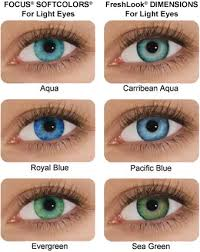 light blue eye contacts eye colors there are several on this page for character