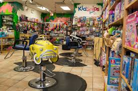 kids u0027 haircut spots in chicago for a tears free trim