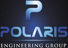 polaris logo engineering group