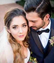mobile hair and makeup las vegas las vegas bridal hair and makeup amelia c co