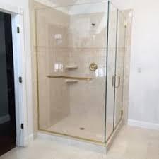 Ny Shower Door Cold Shower Doors 58 Photos Glass Mirrors 2560