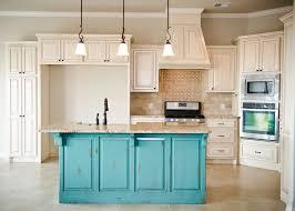 turquoise kitchen island kitchen amazing teal kitchen island wonderful teal kitchen