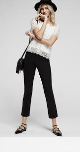 where to buy womens dress pants si pant