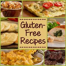 Gluten Free Low Glycemic Diet Review And Bonus 16 Gluten Free Dinner Recipes Everydaydiabeticrecipes Com