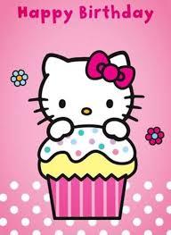 Hello Kitty Meme - hello kitty happy birthday clipart clipartxtras
