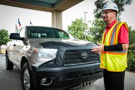 toyota company address this u002707 tundra is 1 million miles strong now toyota is trying to