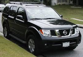 2006 nissan pathfinder vin 5n1ar18w26c672248 autodetective com
