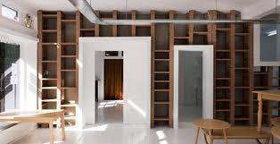 arredo in cartone mobili in cartone idee per arredare casa con creazioni moderne e