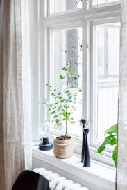40 best window sill images on pinterest window sill decoration
