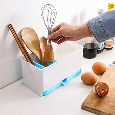 Cutlery Organizer Online Buy Wholesale Cutlery Organizer From China Cutlery