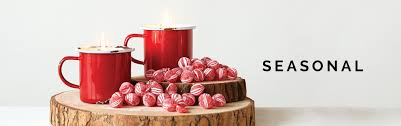 holiday candles thanksgiving candles christmas candles