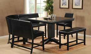 100 quality dining room sets metal chairs incredible katy